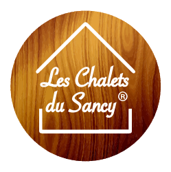 Les chalets du Sancy