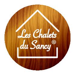 Les chalets du Sancy
